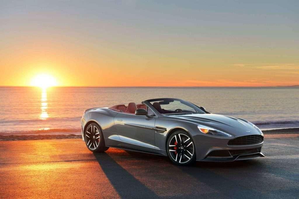 2015-Aston-Martin-Vanquish-Volante...1