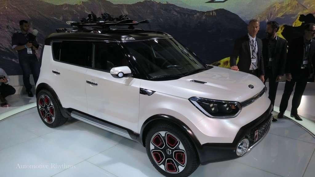 2015-Chicago-Auto-Show-Kia-Trail-ster.-Concept..23