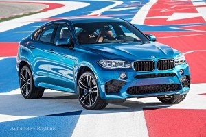 2015_BMW_X6_M_Automotive_Rhythms...01