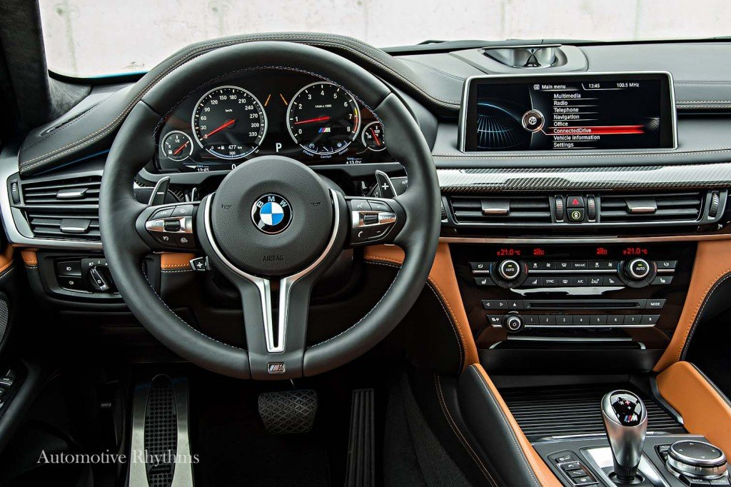 2015_BMW_X6_M_Automotive_Rhythms...13