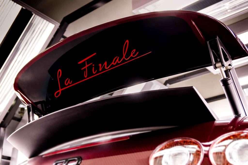 450th-Bugatti-Veyron-16.4-Grand-Sport-Vitesse-La-Finale-Geneva-Motor-Show