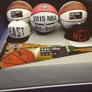 JBL_Pulse_Impacts_ NBA_All-Star_Weekend_NYC