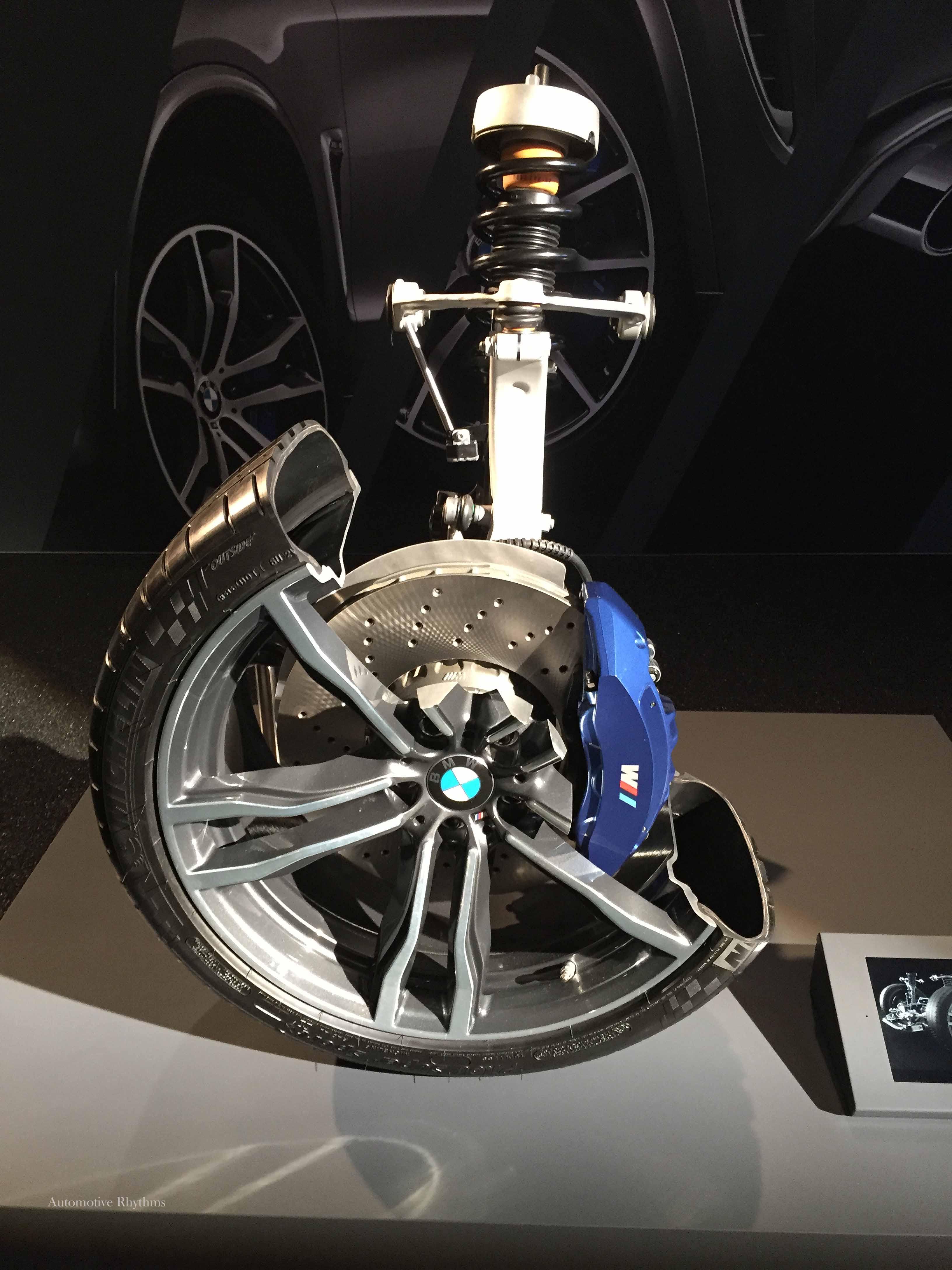 Michelin_Pilot_Super_Sport_2015_BMW_X6_M_01 copy