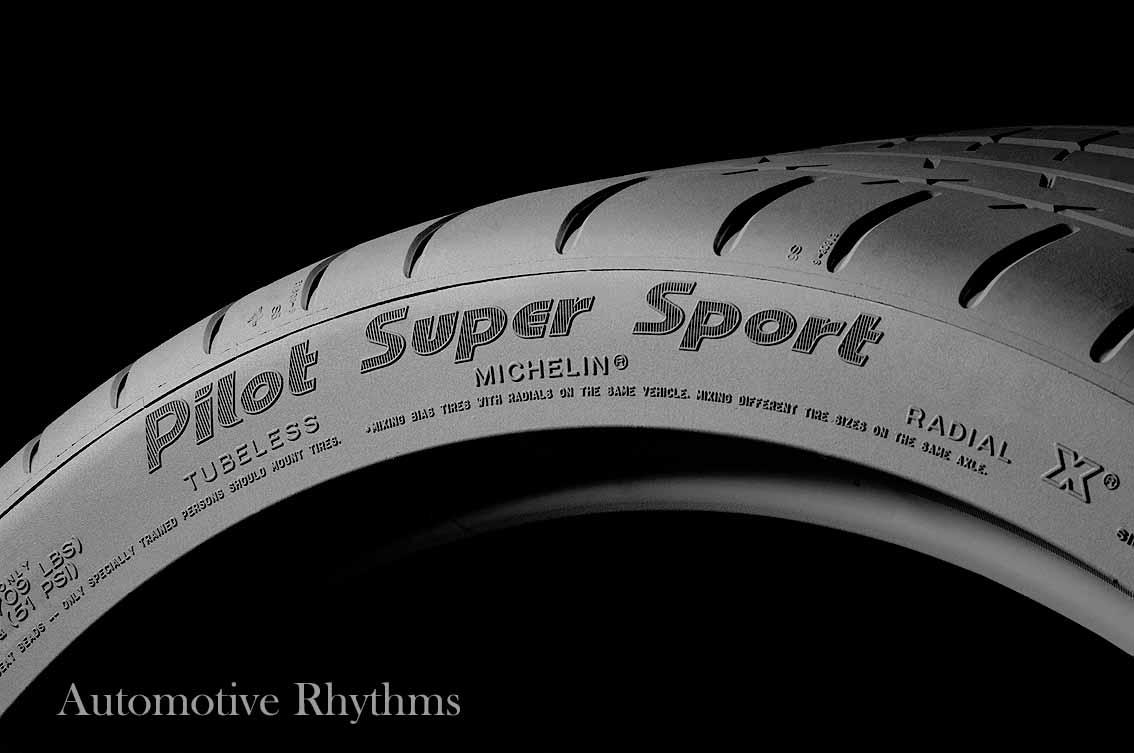 Michelin_Pilot_Super_Sport_2015_BMW_X6_M_04