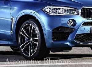 Michelin_Pilot_Super_Sport_2015_BMW_X6_M_05