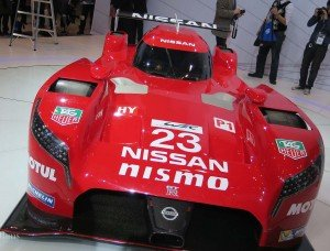 Nissan-GT-R-LM-NISMO-Racer-2015-Chicago-Auto-Show...78
