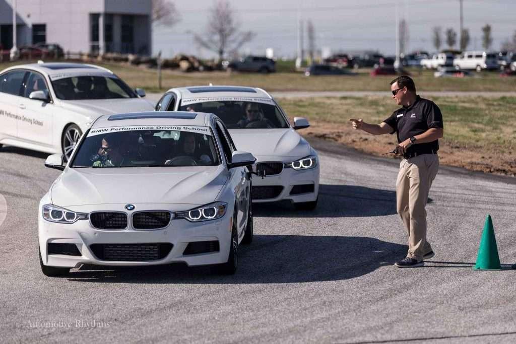 BMW_Teen_Driving_School_Automotive_Rhythms...14