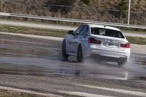 BMW_Teen_Driving_School_Automotive_Rhythms...20