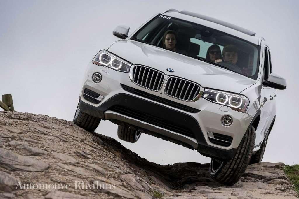 BMW_Teen_Driving_School_Automotive_Rhythms...65