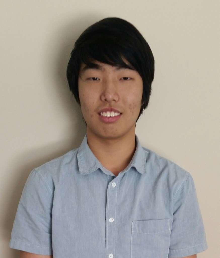 Jang_Headshot_ThirdPlace