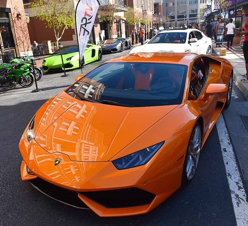 Furious7_Car_Show_Premiere_Atlanta_Regal...04