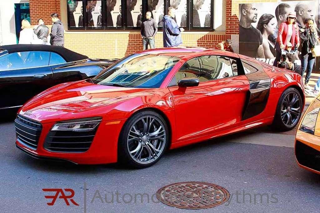 Furious7_Car_Show_Premiere_DC_Regal...11