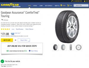 Goodyear_Tires