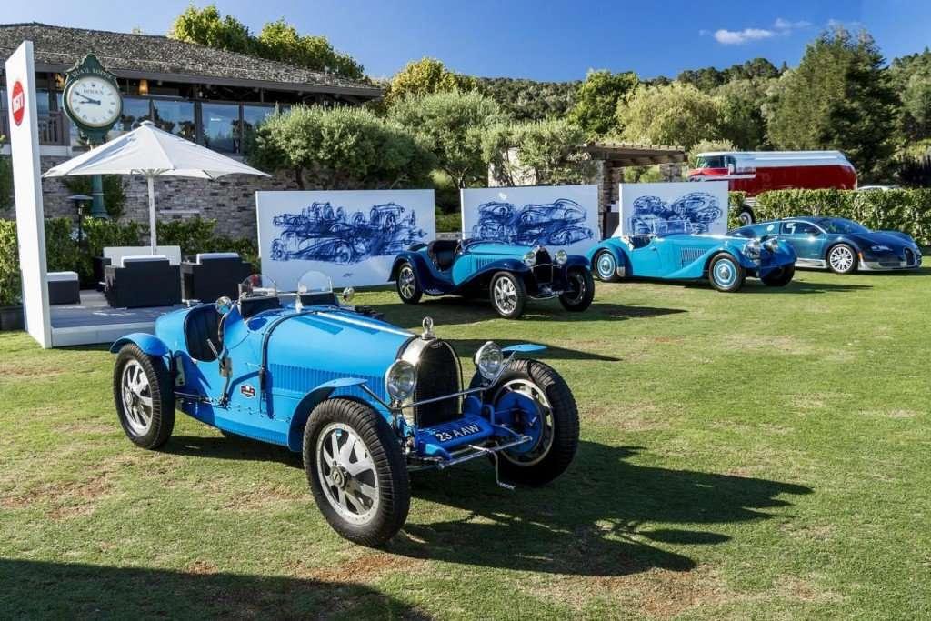 007_Bugatti_Pebble_Beach