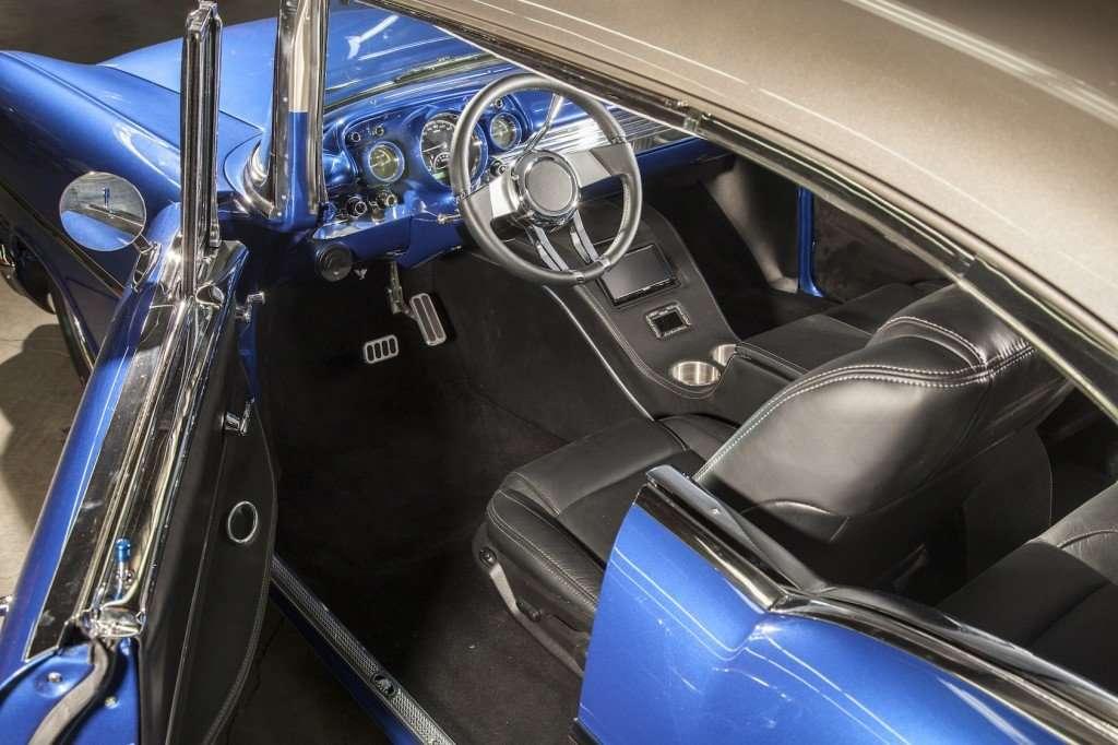 1957_Chevrolet_Bel_Air