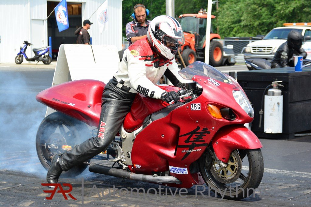 2015 DC Bikefest High (7)