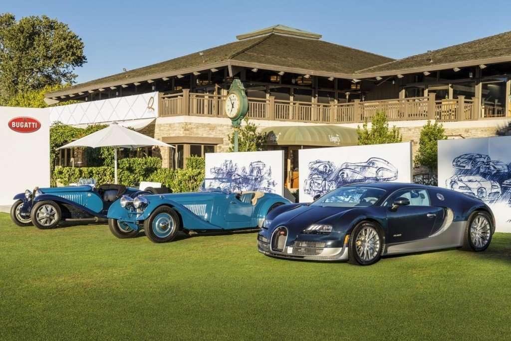 Bugatti_Pebble_Beach