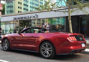 Exploring_DC_For_a_Day_Ford_Mustang_Convertible...06