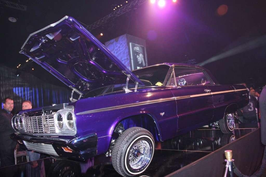 Straight_Outta_Compton_Premiere_Car_Show_ARtv...33