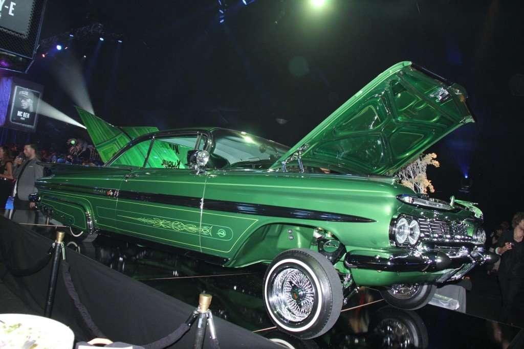 Straight_Outta_Compton_Premiere_Car_Show_ARtv...41