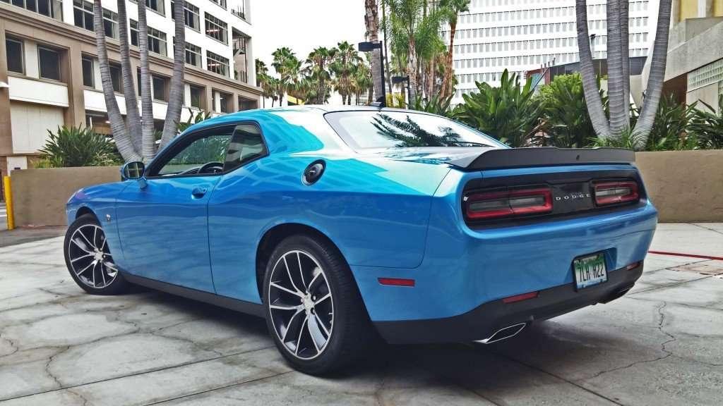 2015_Dodge_Challenger_SCAT_Pack_SHAKER_Blue_Pearl_02