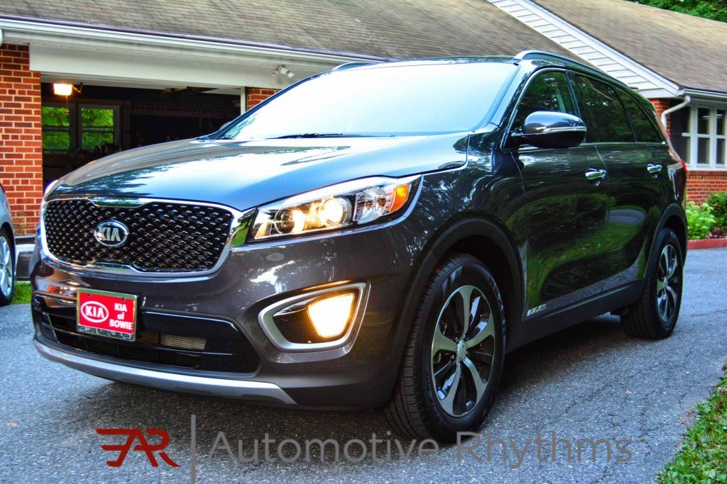 2015_Kia_Sorento_Automotive_Rhythms