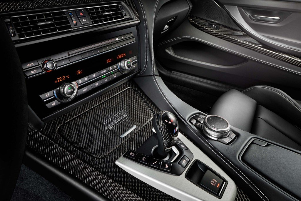 BMW_M6_Coupe_Competition_Edition...01