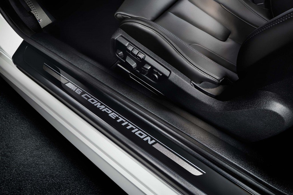 BMW_M6_Coupe_Competition_Edition...02