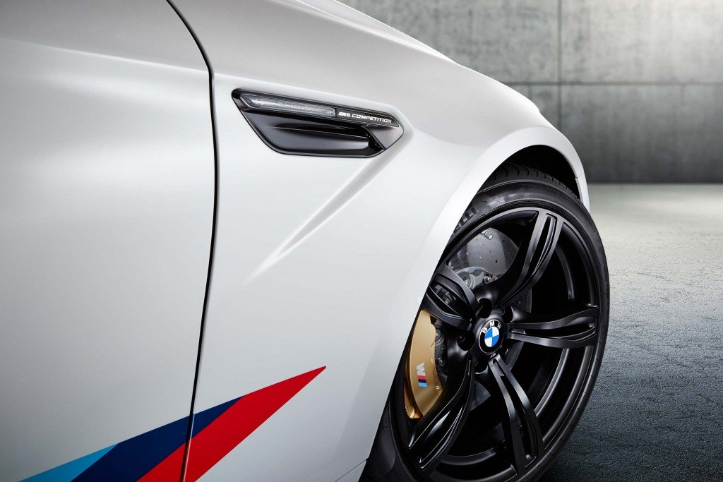 BMW_M6_Coupe_Competition_Edition...03