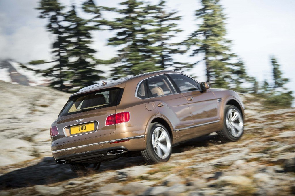 Bentley_Bentayga_SUV...01