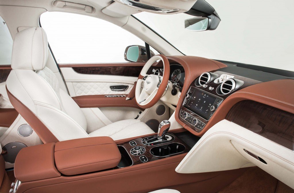 Bentley_Bentayga_SUV...02