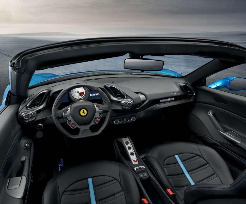 Ferrari_488_Spider...08