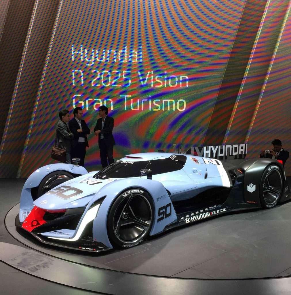 Hyundai_N_2025_Vision_Gran_Turismo_