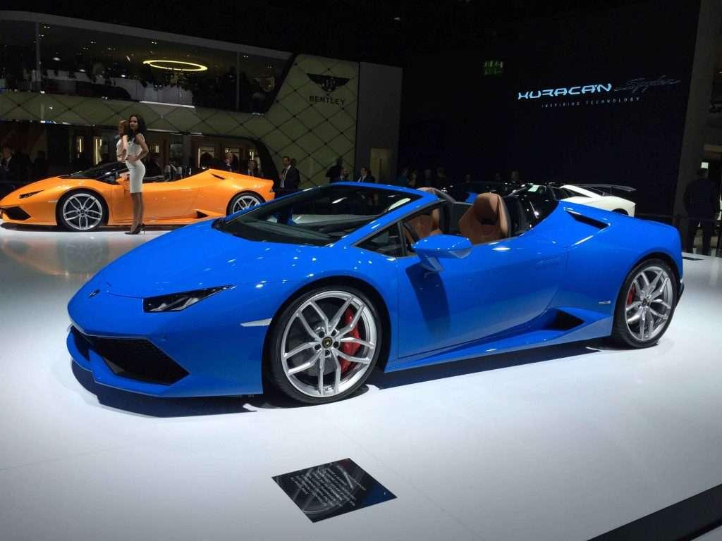 Lamborghini_Huracan_LP_610-4_Spyder