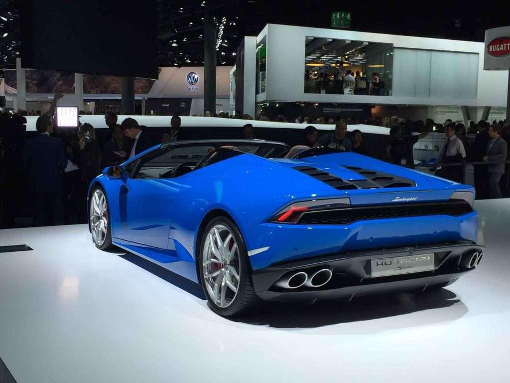 Lamborghini_Huracan_LP_610-4_Spyder_Rear