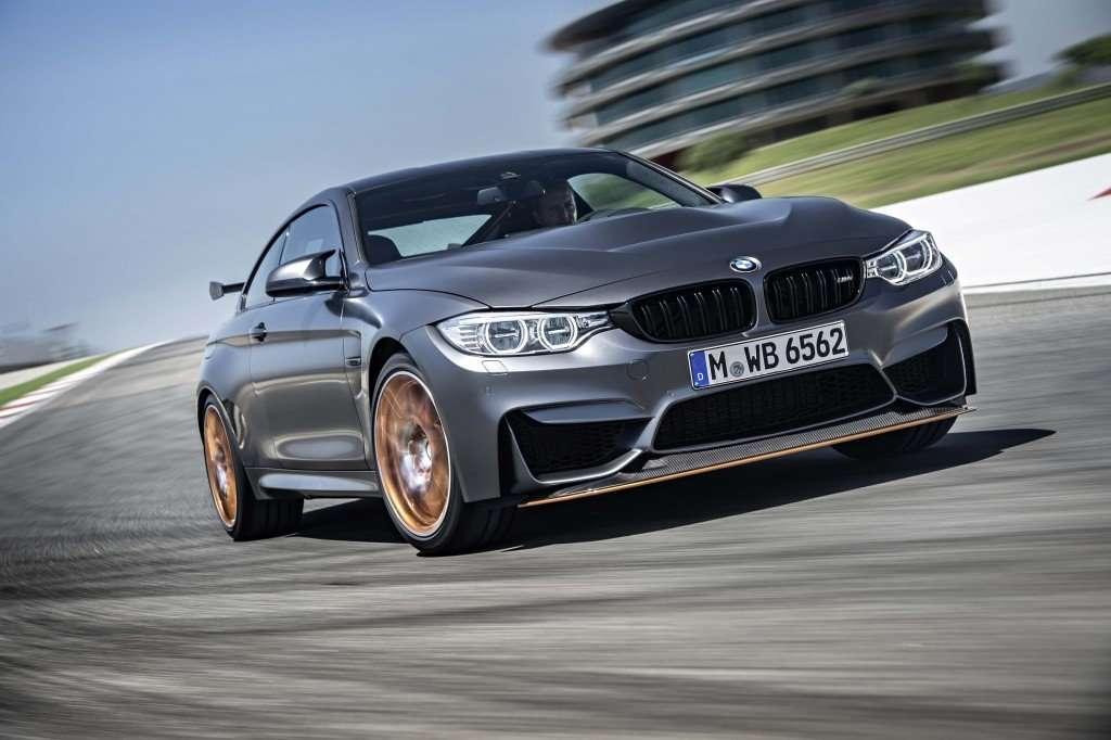2016_BMW_M4_GTS...02