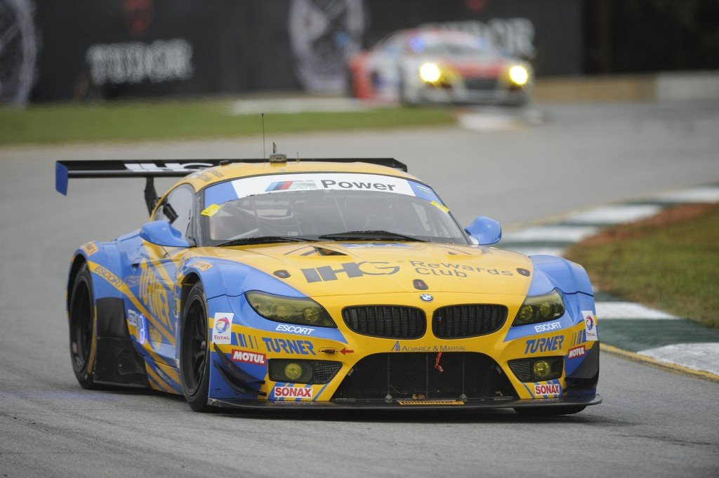 BMW_Team_RLL_Road_Atlanta
