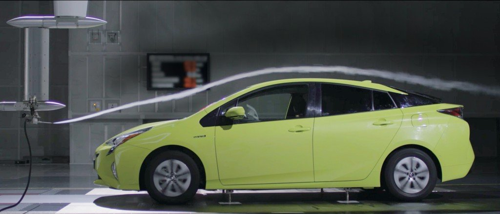 Prius_WindTunnel_BE5A4061D399929068301EAC6012A0F6ABA2B75D