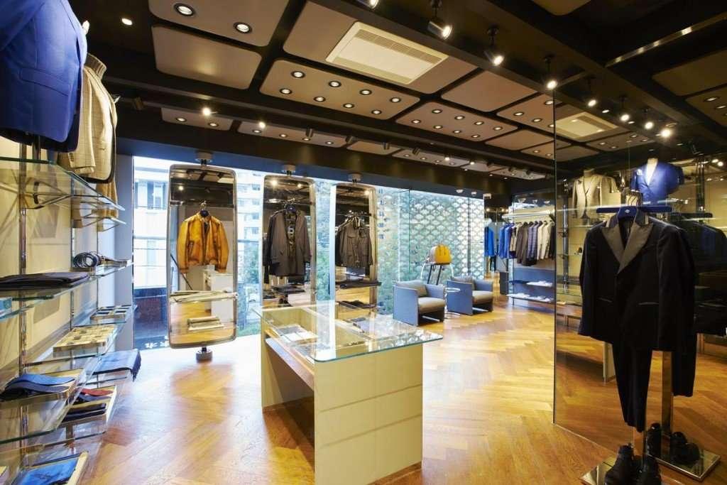 003_BugattiTokyo_Boutique