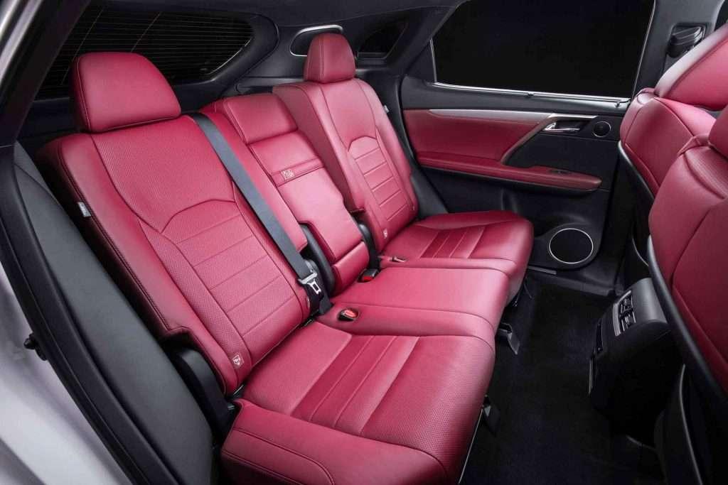 2016_Lexus_RX_350_F_SPORT_036_30C8D42FC50C74B6BF4E400B19235923ADD9796B