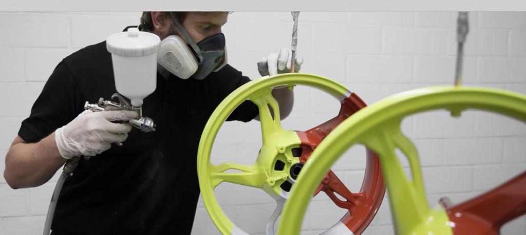 BMW_Concept_Stunt_G310_Throttle_Life_Wheels