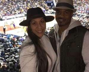 Kia_NBA_Kobe_Lakers_Vs_Wizards..06
