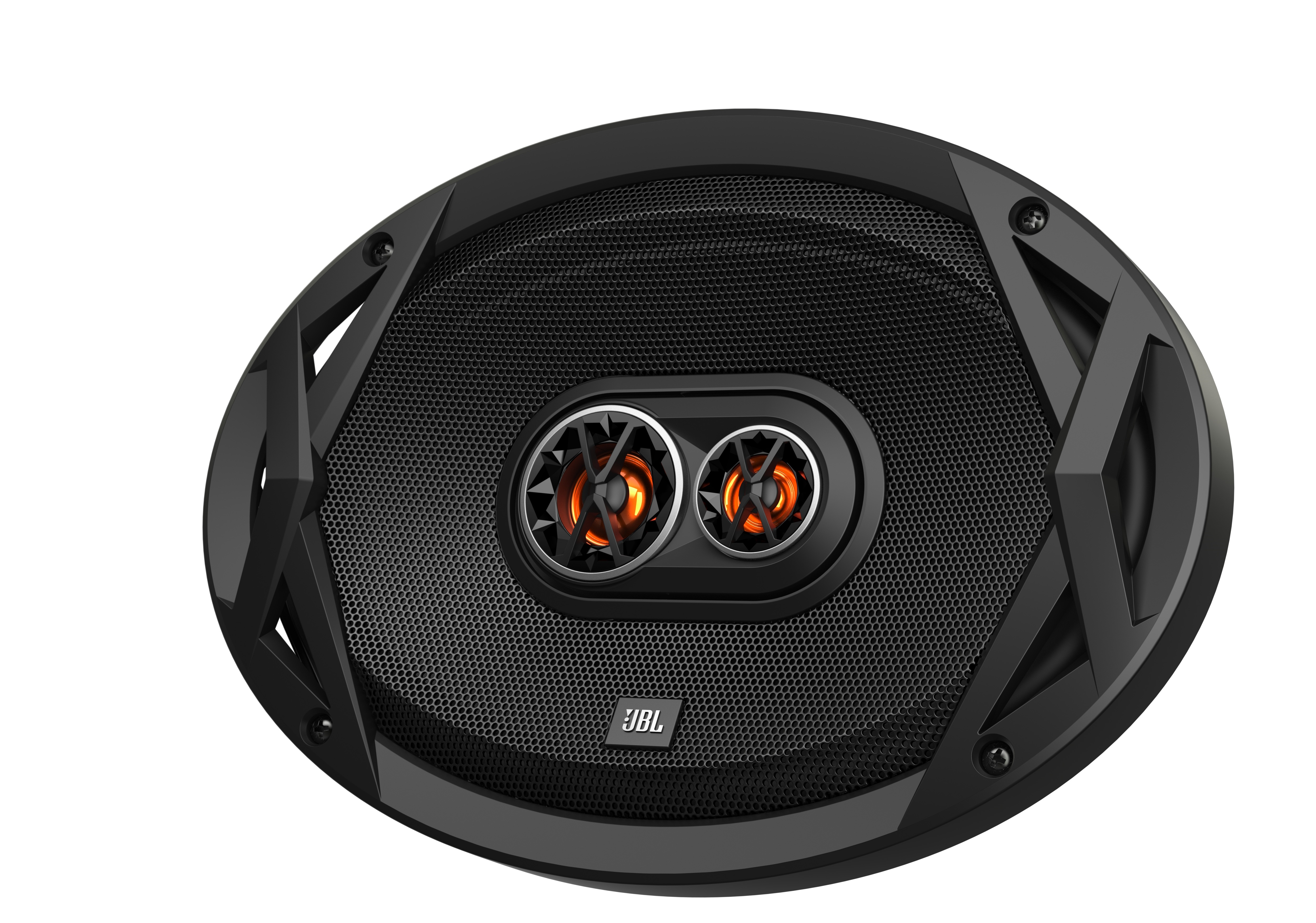 Jbl Introduces Club Series Speaker And Amplifier Line For The Car