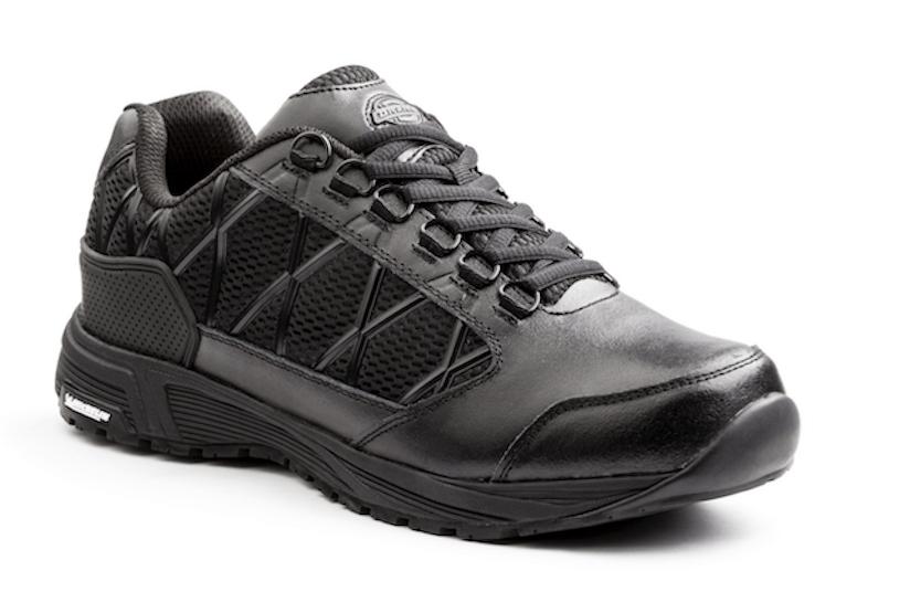 Dickies-MICHELIN-Shoe