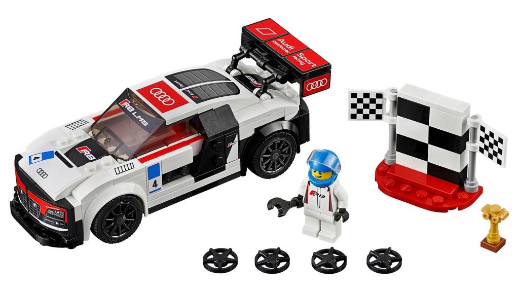 2016-audi-lego-r8-lms-racecar-Fit-Fathers