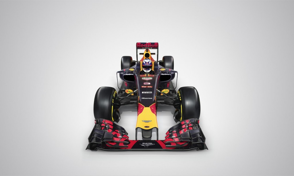 Aston_Martin_Red_Bull_Racing_Hypercar