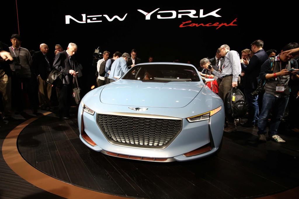 GENESIS_New_York_Concept...06