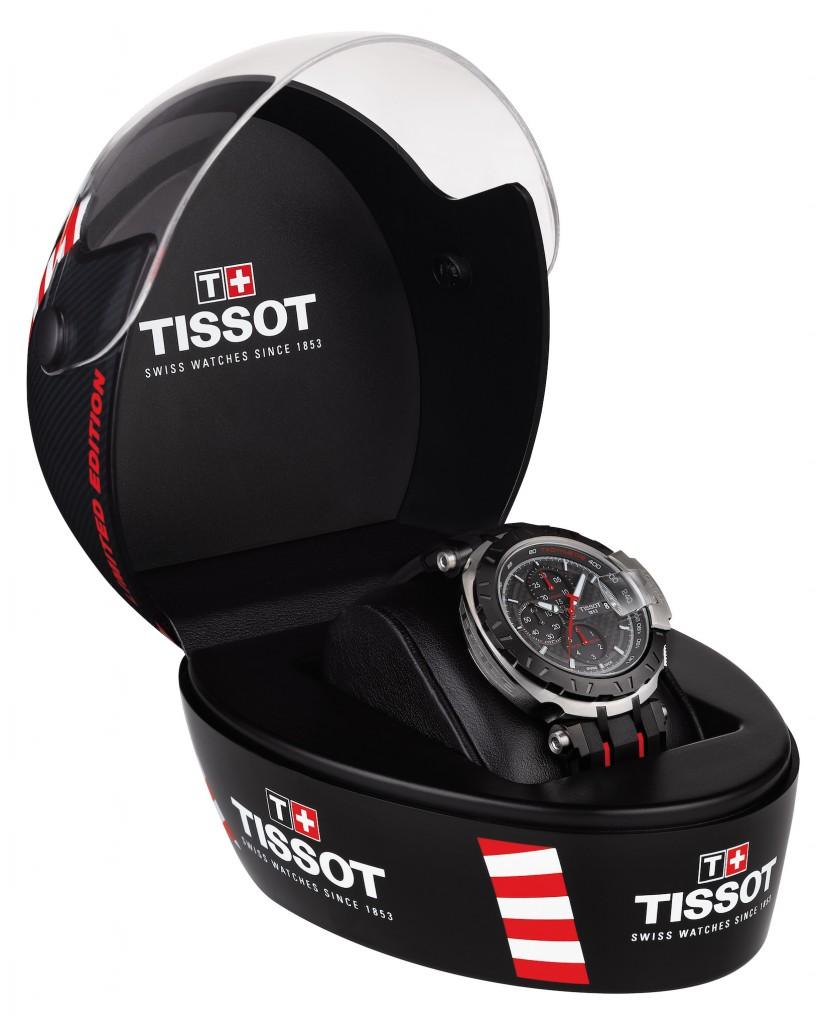 Tissot_T_Race_MotoGP_Automatic_LTD_2016_Helmet_