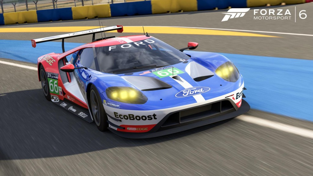 Ford_GT_Forza