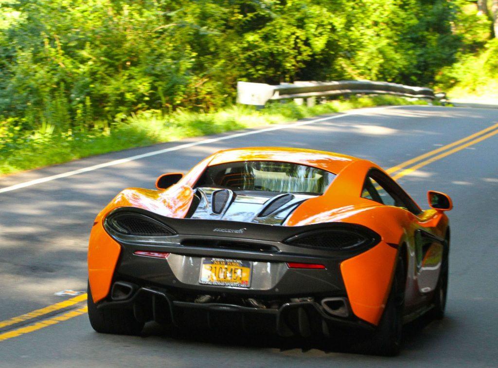 2017_McLaren_570S_Ventura_Orange...-24